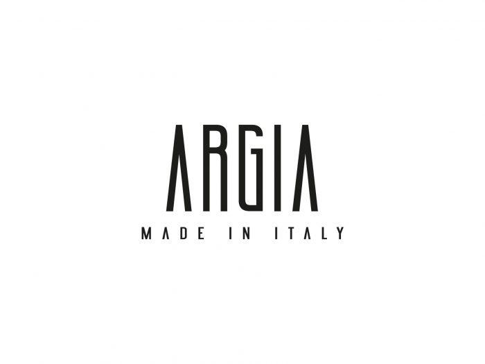 Logo, Logotipo, Brand, Marchio, Pubblicità, Grafica Campobasso