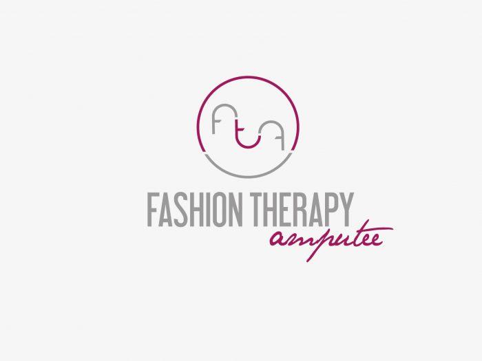 Logo, Logotipo, Brand, Marchio, Pubblicità, Grafica Marketing Campobasso