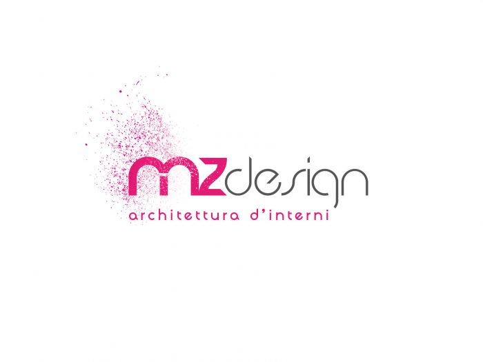 Logo, Logotipo, Marchio, Brand, Grafica Campobasso