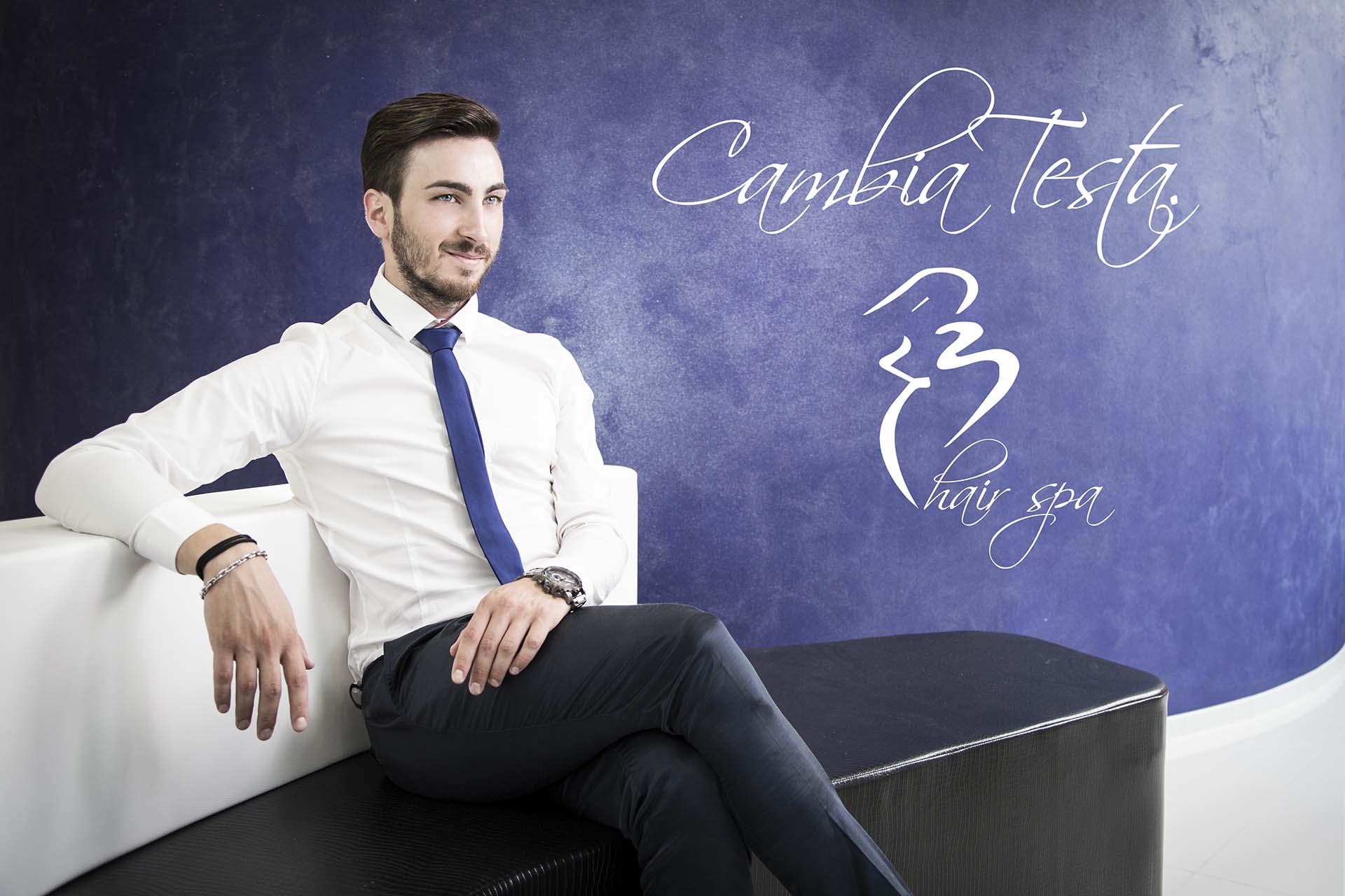 Manifesti, Locandine, Volantni, Pubblicità, Marketing, Grafica Fotografia Campobasso