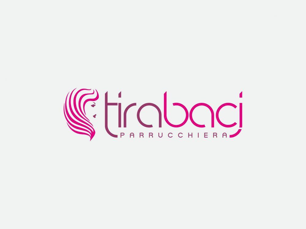 Logotipo, Logo, Marchio, Brand, Grafica Campobasso