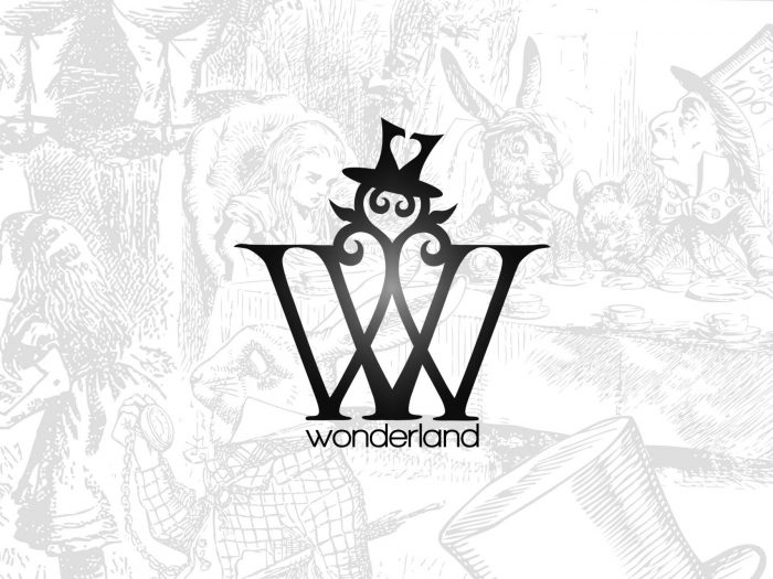 Logo, Marchio, Brand, Grafica, Campobasso
