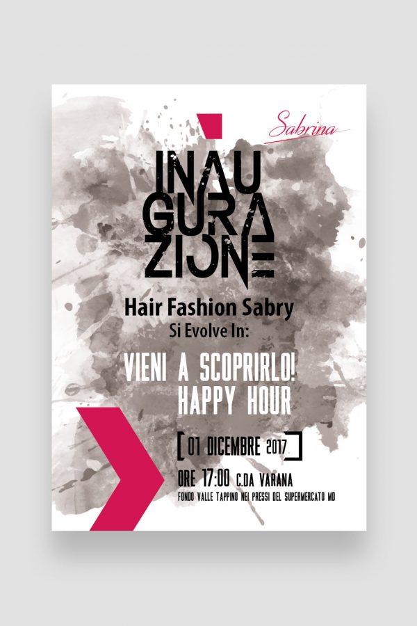 Locandine, Poster, Manifesti, Volantini, Loghi, Grafica Pubblicità, Marketing Campobasso