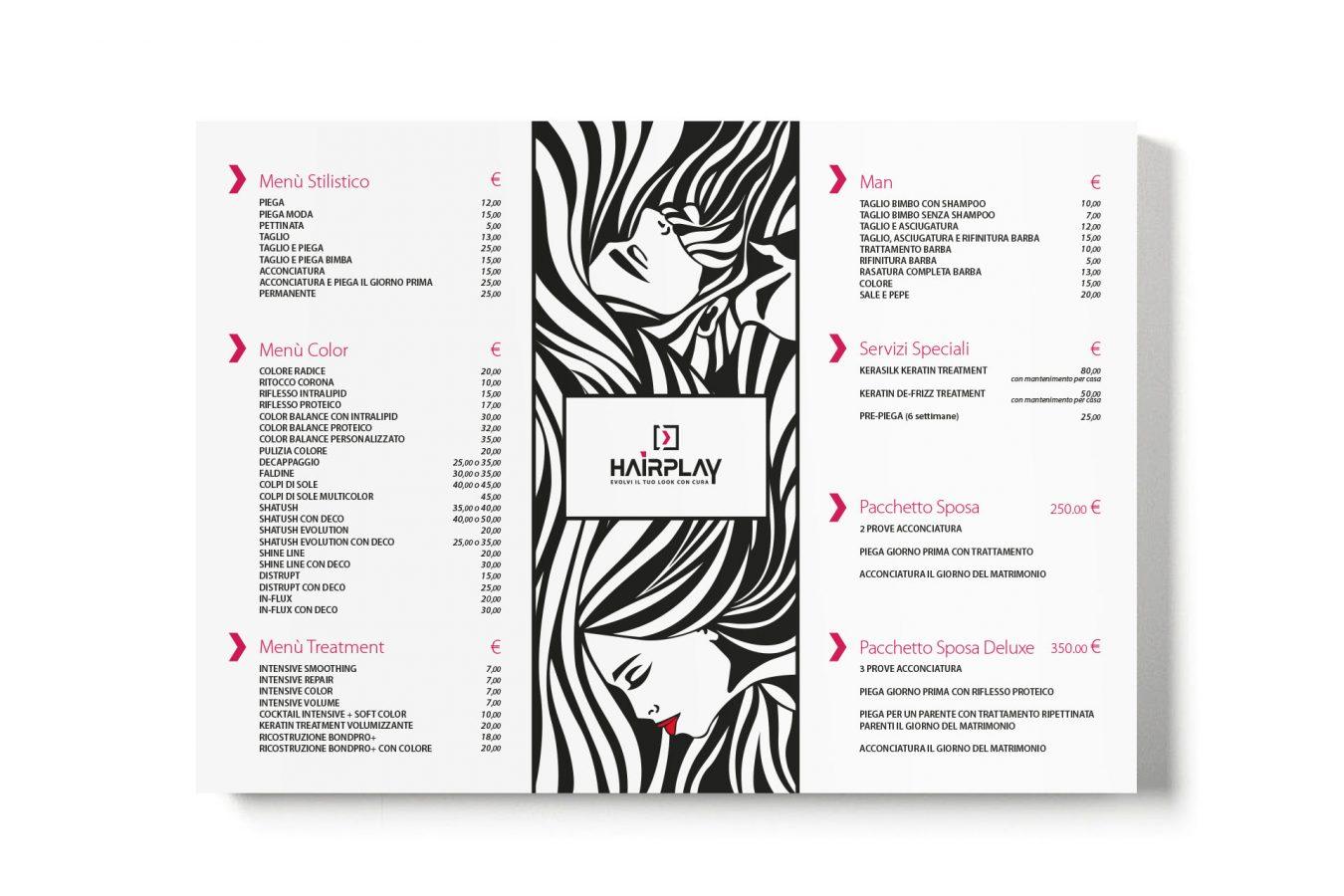 Locandine, Flyer, Manifesti, Poster, Grafica Pubblicitaria Campobasso