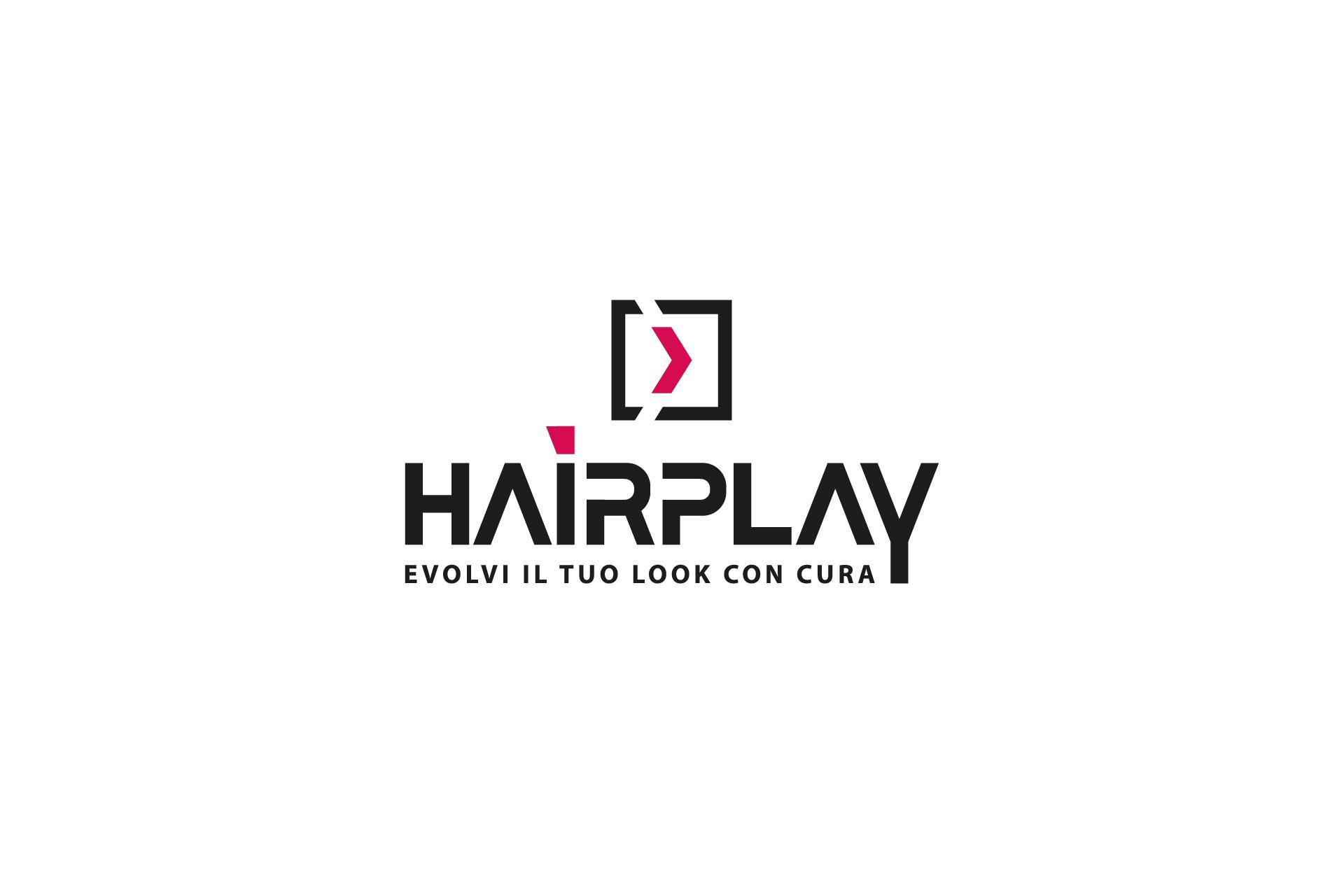 Logo, Illustrazione, Marchio, Brand, Pubblicità, Marketing, Grafica Campobasso