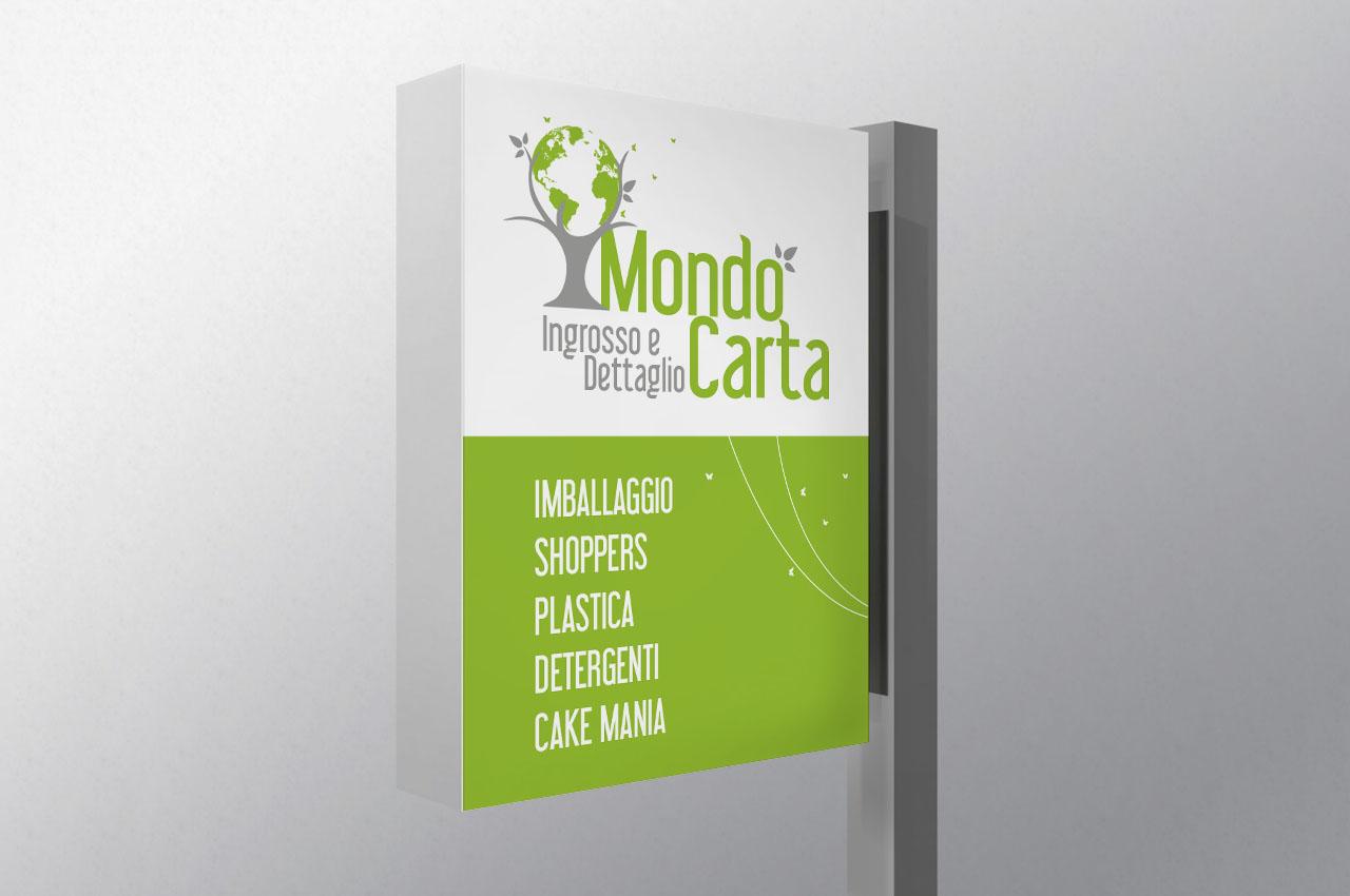 Insegne Luminose, Cartelli Pubblicitari, Pubblicità, Infografica, Grafica Campobasso