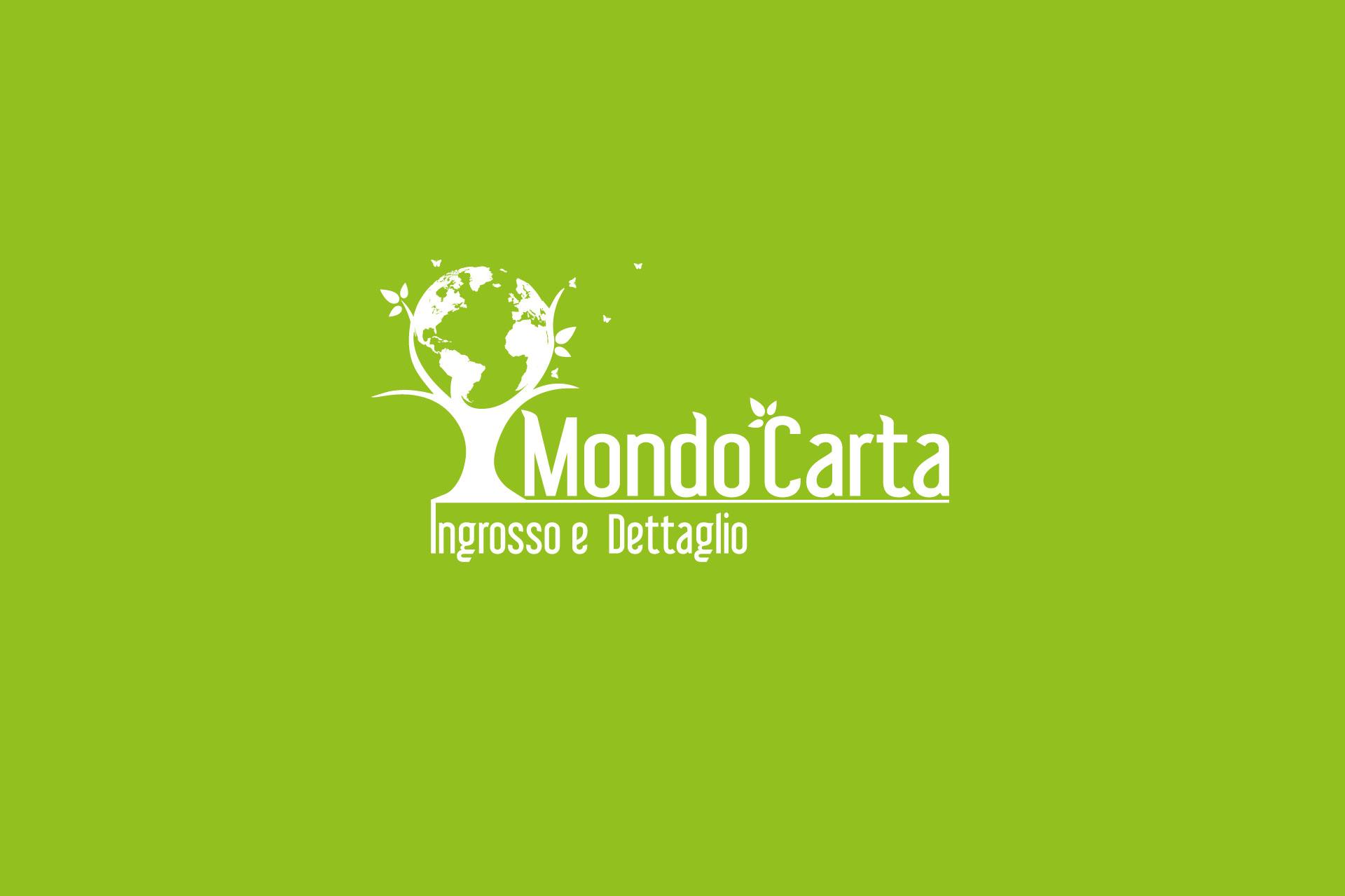 Logo, Brand, Logotipo, Marchio, Pubblicità, Marketing, Grafica Campobasso
