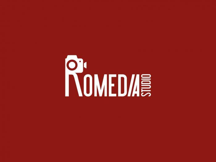 Loghi, Brand, Marchi, Pubblicità Grafica Campobasso