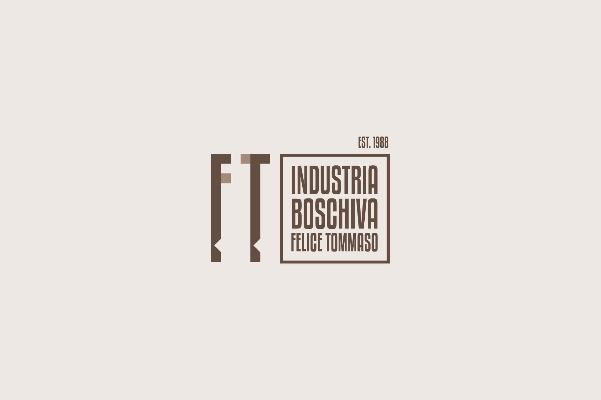 Loghi, Logotipi, Brand, Marchi, Marketing, Grafica Pubblicità Campobasso