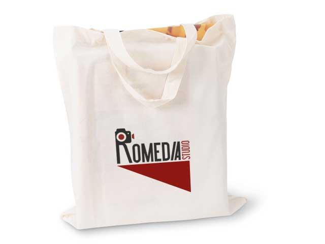 Logo, Branding, Pubblicità, Marketing Campobasso