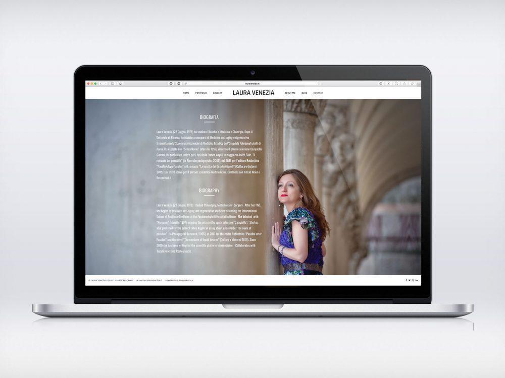Siti Web, Siti Internet, Web Design, E-commerce, Campobasso
