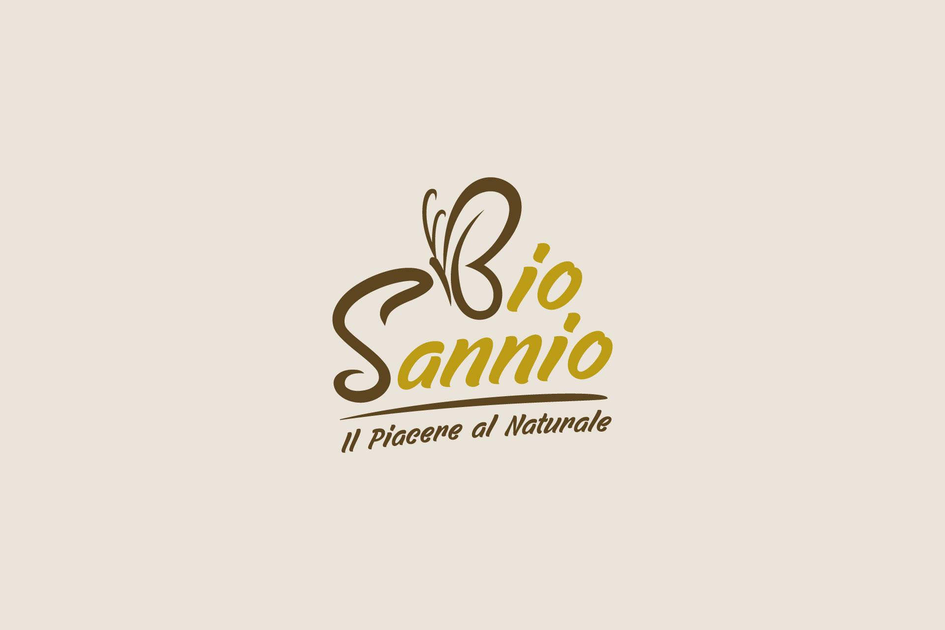 Loghi, Logotipi, Marchi, Brand Design, Pubblicità, Marketing Campobasso