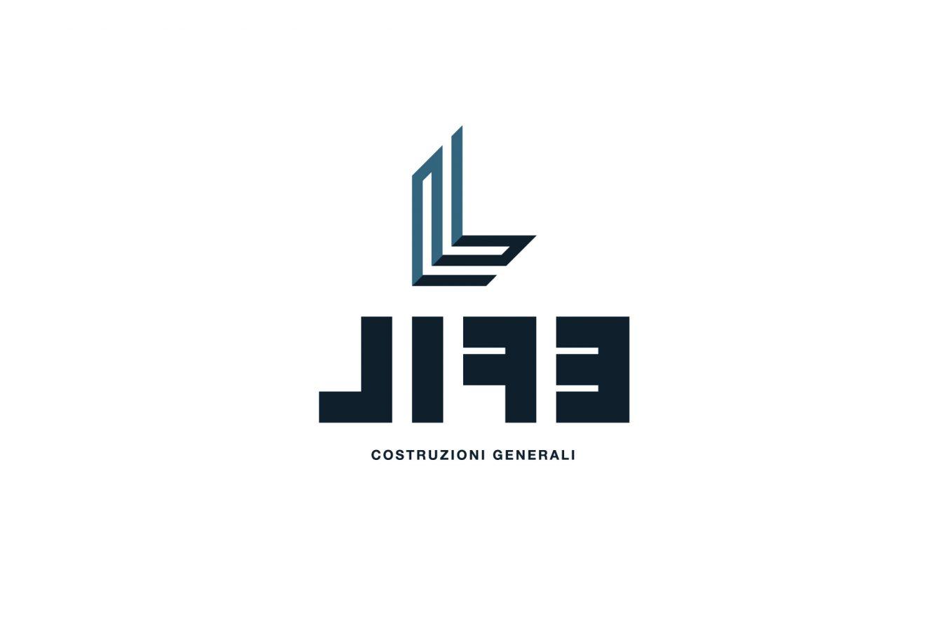 Logo, Brand Design, Corporate Identity, Immagine coordinata, pubblicità, marketing, grafica Campobasso