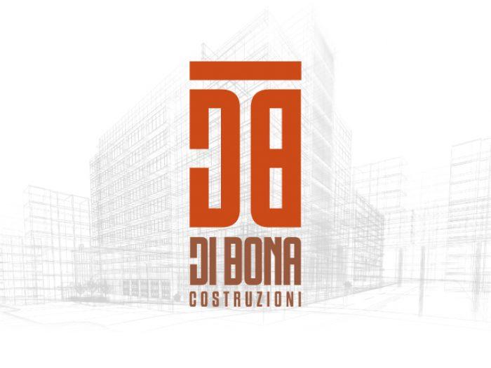 Logo-Di-bona-Copertina