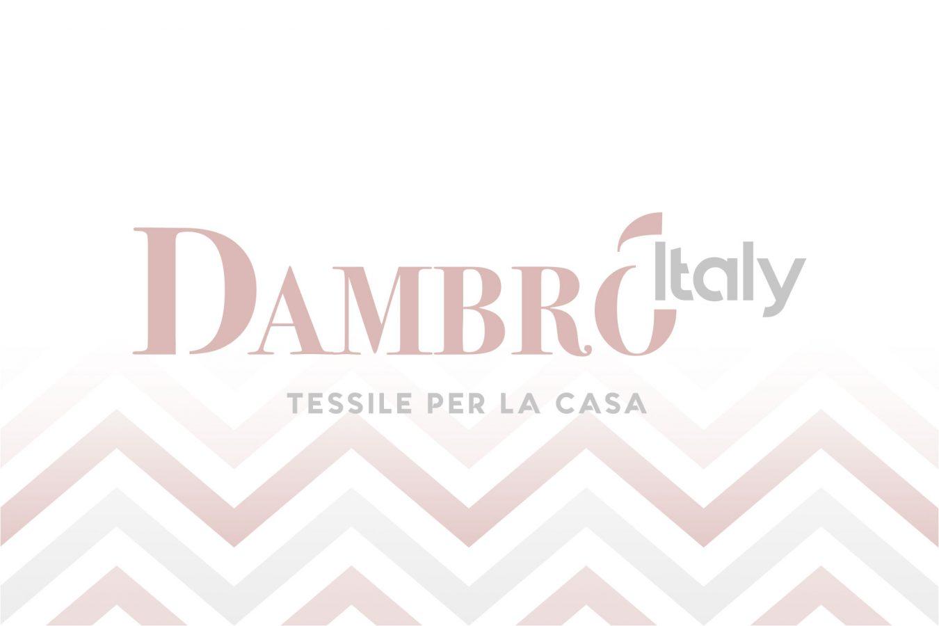 Logo, Brand, Grafica campobasso, sito web molise, pubblicità, e-commerce