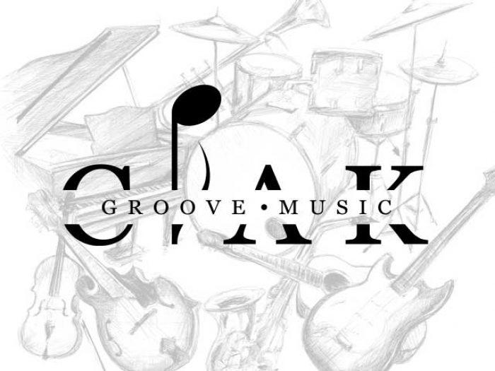 Andrea-Felice-Ciak-Groove-Music-Logo-home